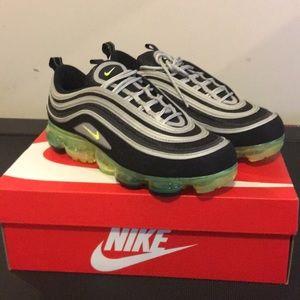 Nike Air Vapormax 97 Size 10